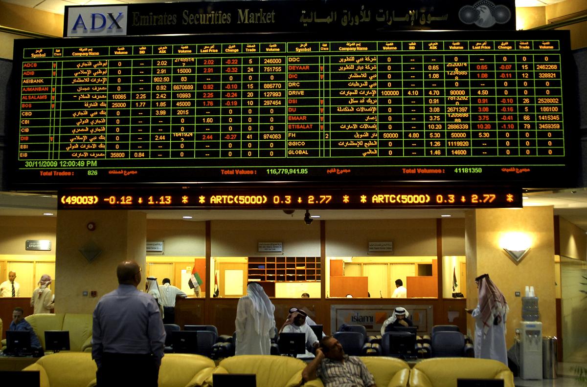 Option trading brokers australia