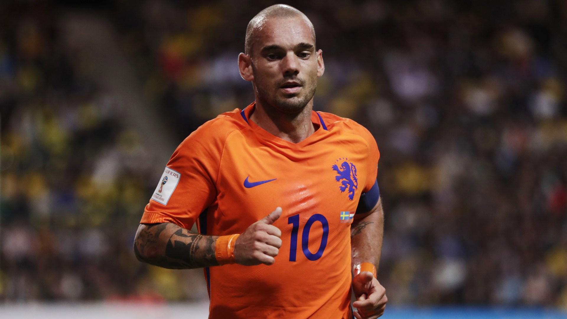 ผลการค้นหารูปภาพสำหรับ Wesley Sneijder world cup 2010