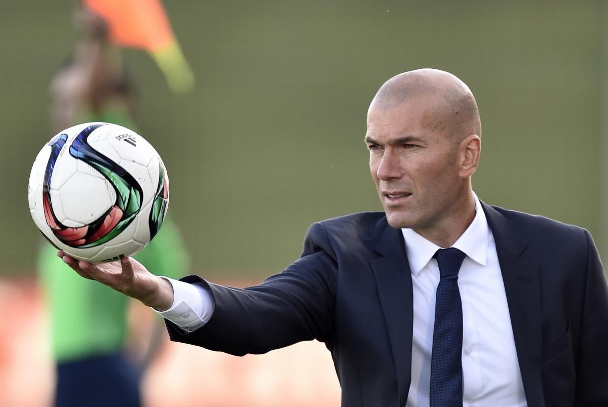ผลการค้นหารูปภาพสำหรับ zidane