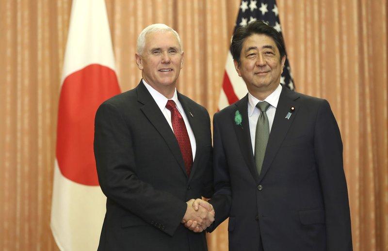 China criticizes North Korea, praises USA on nuclear issue