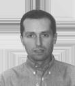 Massoud Moaddel
