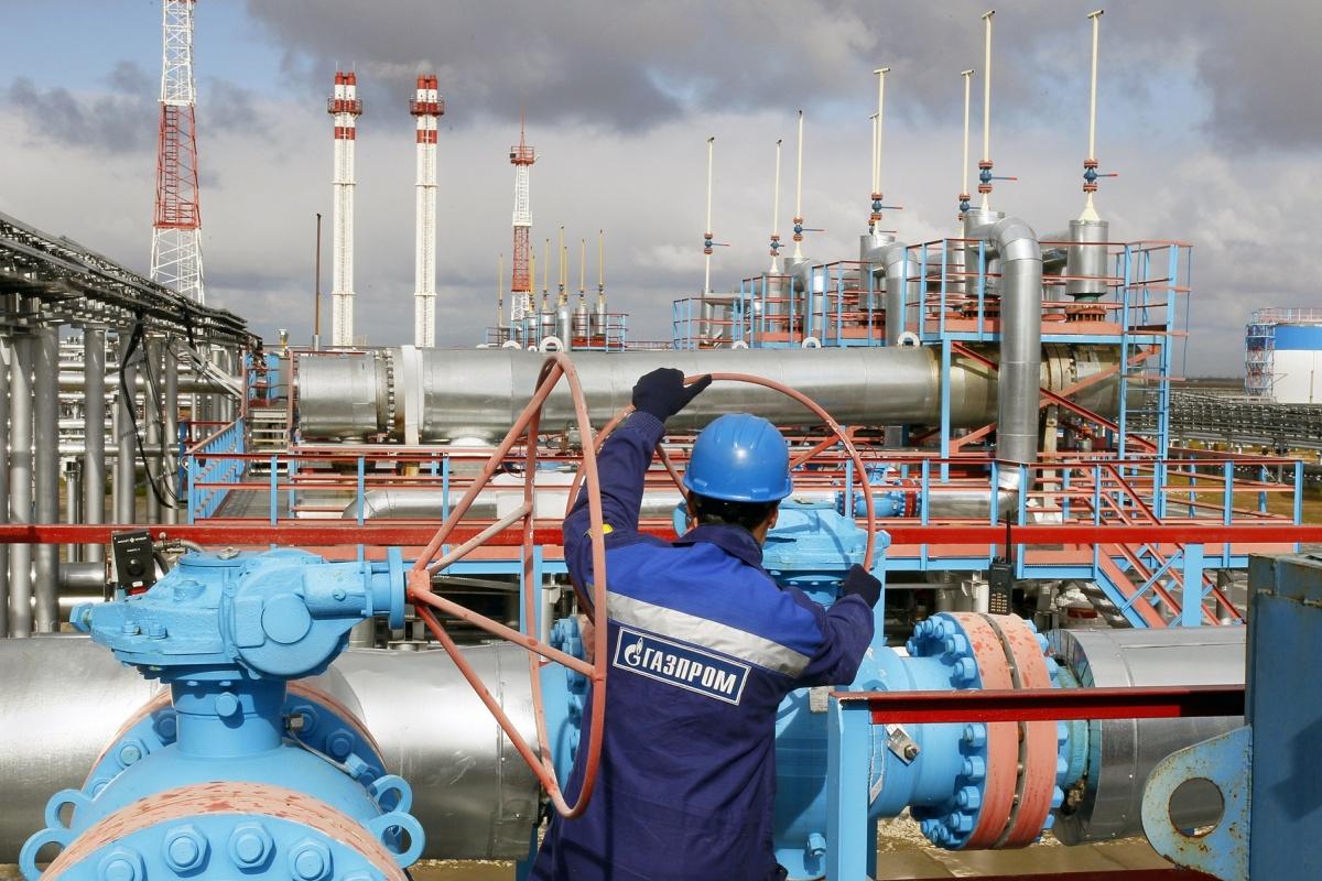 """Résultat de recherche d'images pour """"russian gas in europe, 2017"""""""