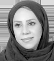 Fatemeh Mahjourian