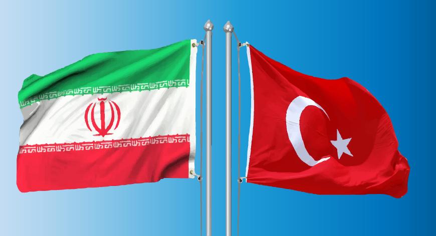 Iran denies U.S. accusation of destabilizing region