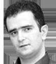 Will JCPOA Endure?
