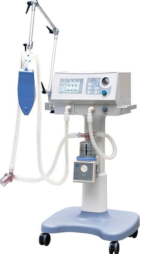 ventilator - photo #21