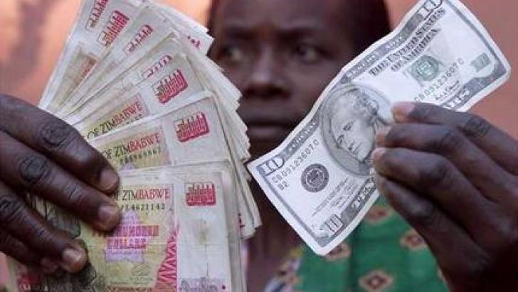 Cash 1 loans sahara photo 5