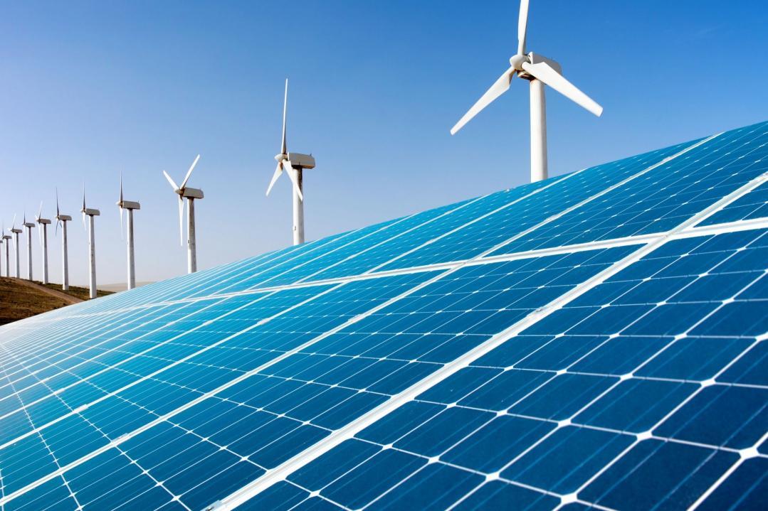 articles on solar energy