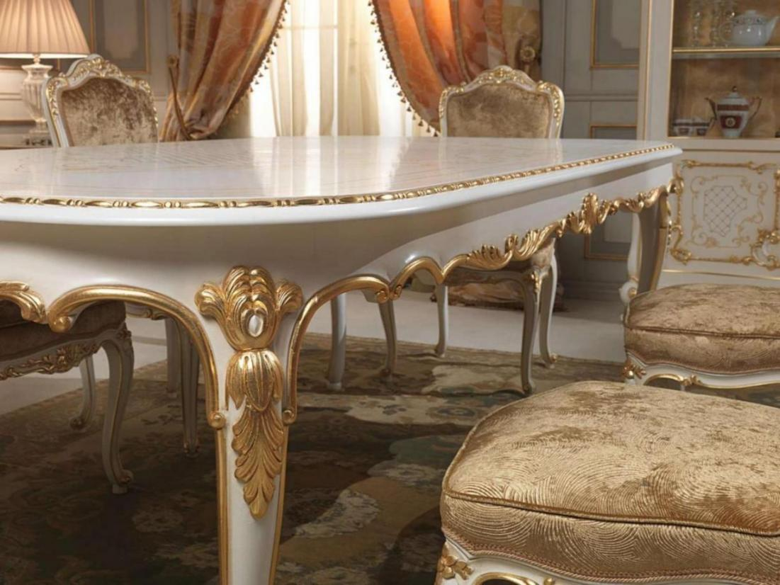 furniture industry lacking past attraction | financial tribune