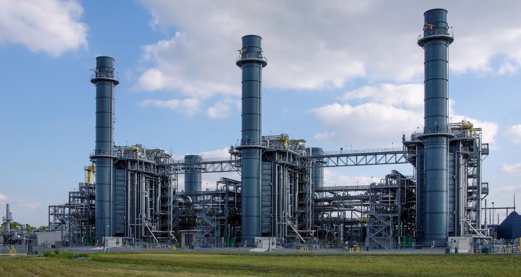 hyundai to build 500 mw power plant in zanjan financial tribune solar power plant diagram hyundai to build 500 mw power plant in zanjan