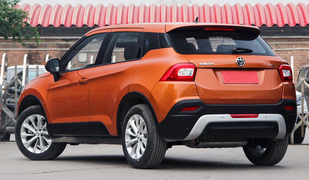 China Sending More Car Models To Iran Financial Tribune