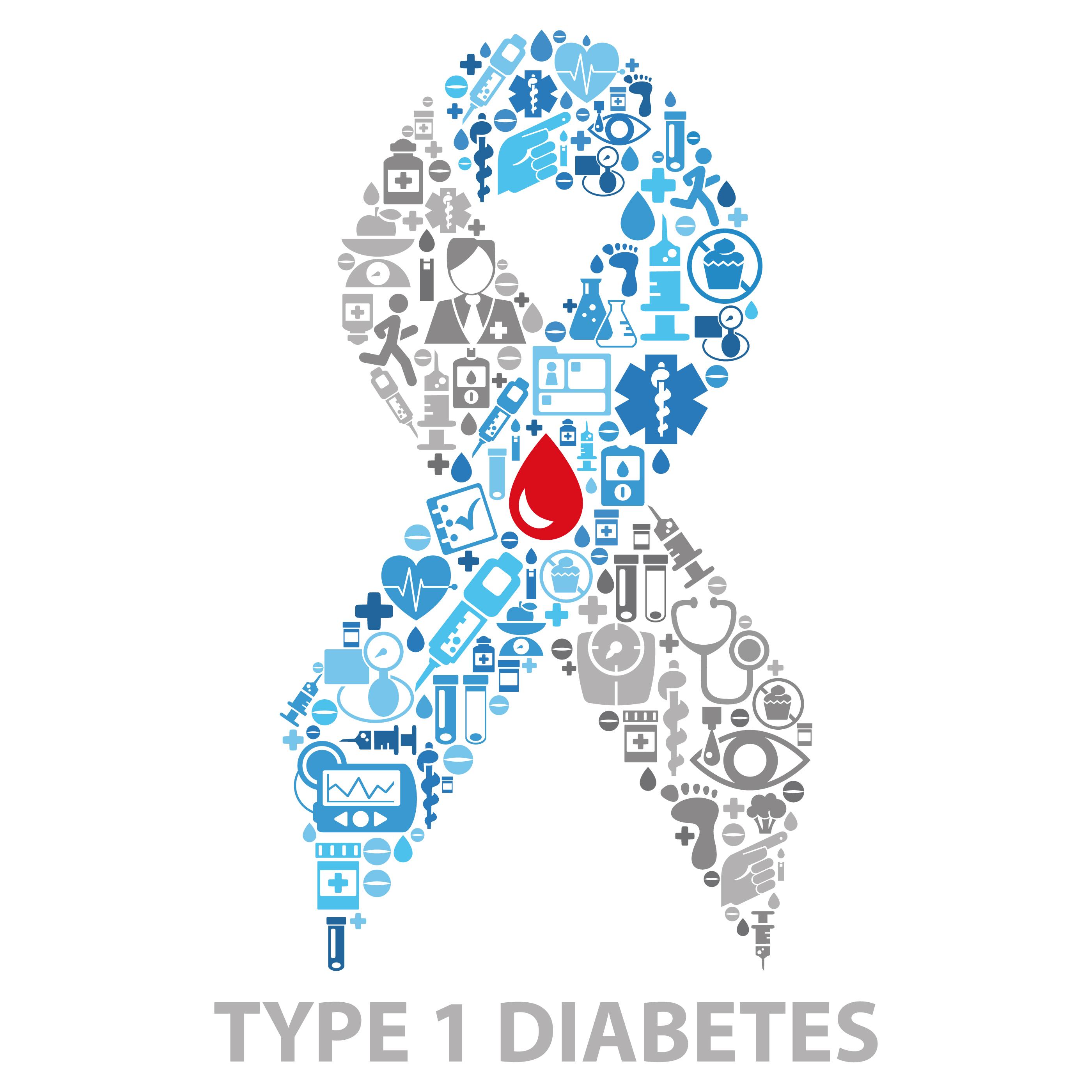 children at risk of type 1 diabetes financial tribune