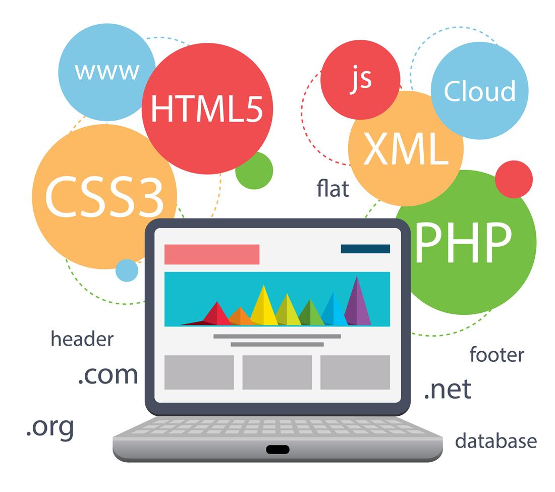 traducción-contenido-web