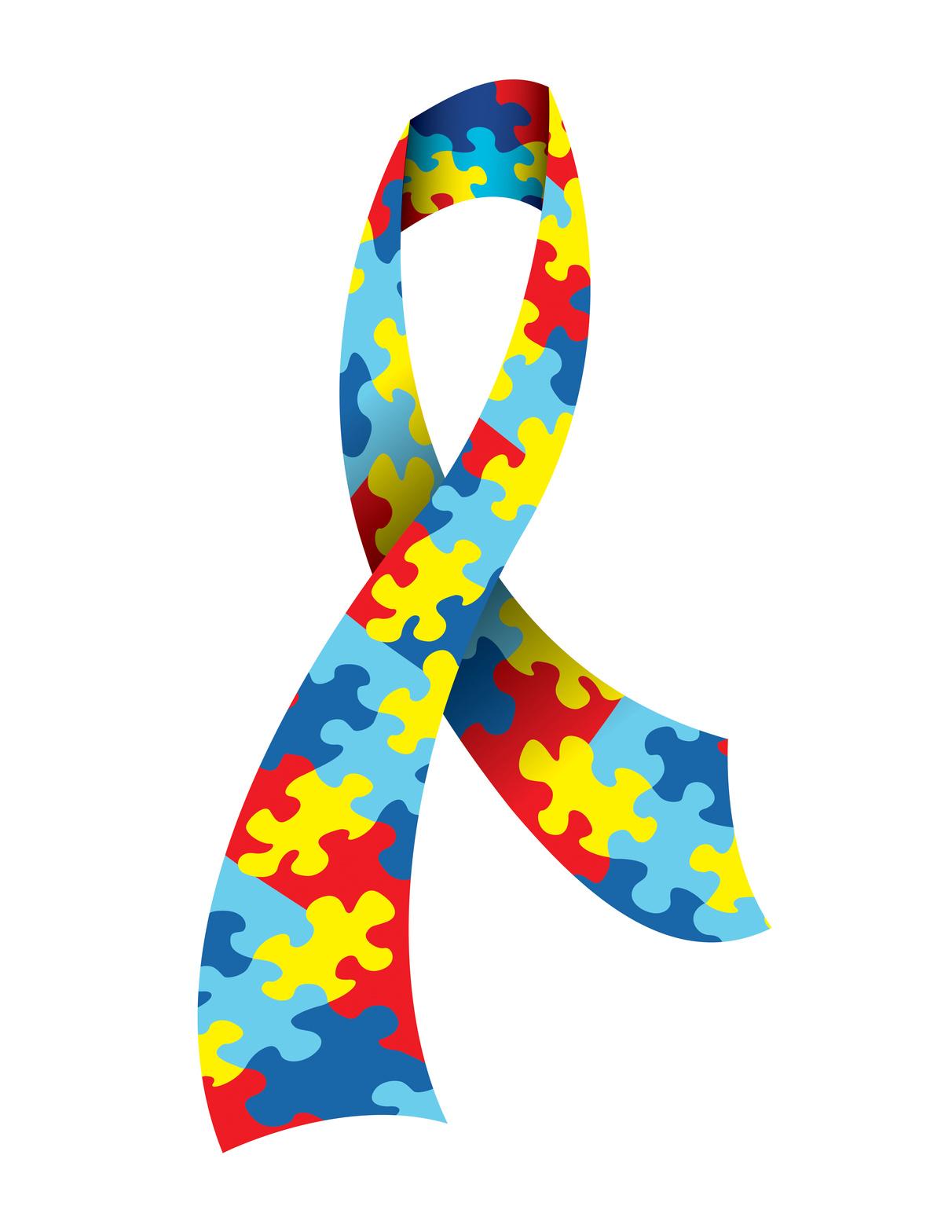 Online Autism Screening Test Financial Tribune