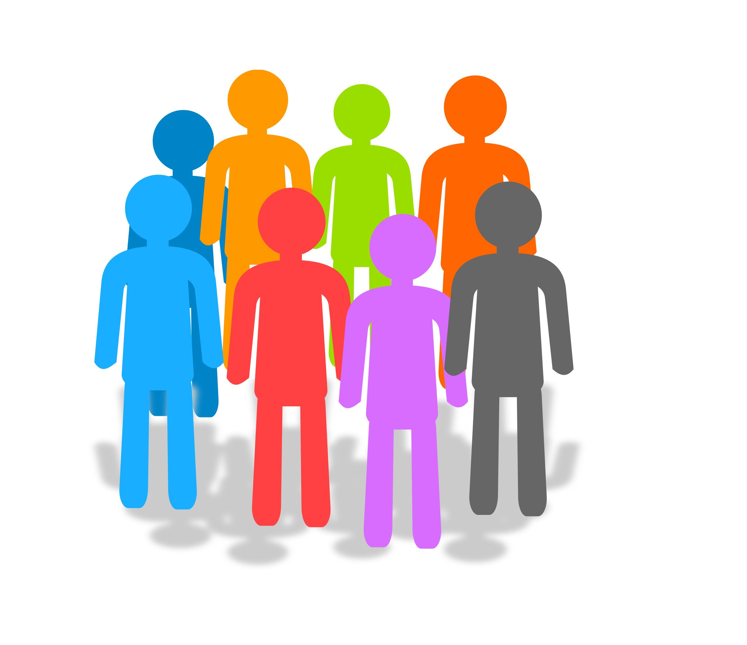 1 2m Increase In Population Financial Tribune