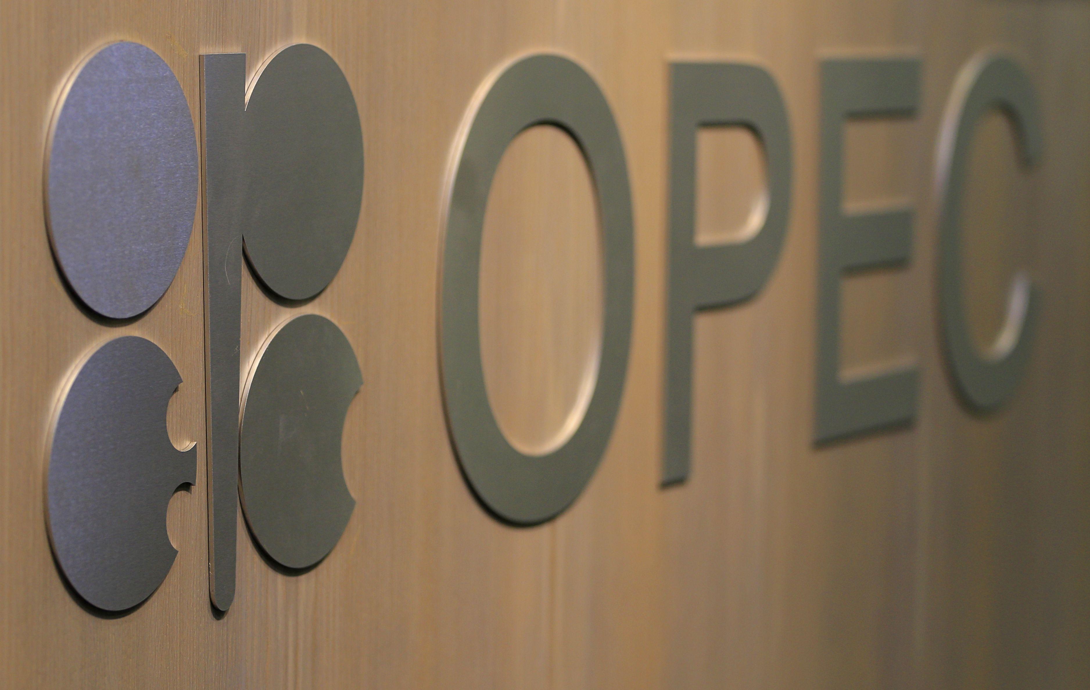 Zanganeh To Attend Opec Talks In Sept Financial Tribune