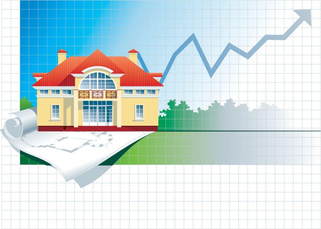 Property Market Still Has To Wait