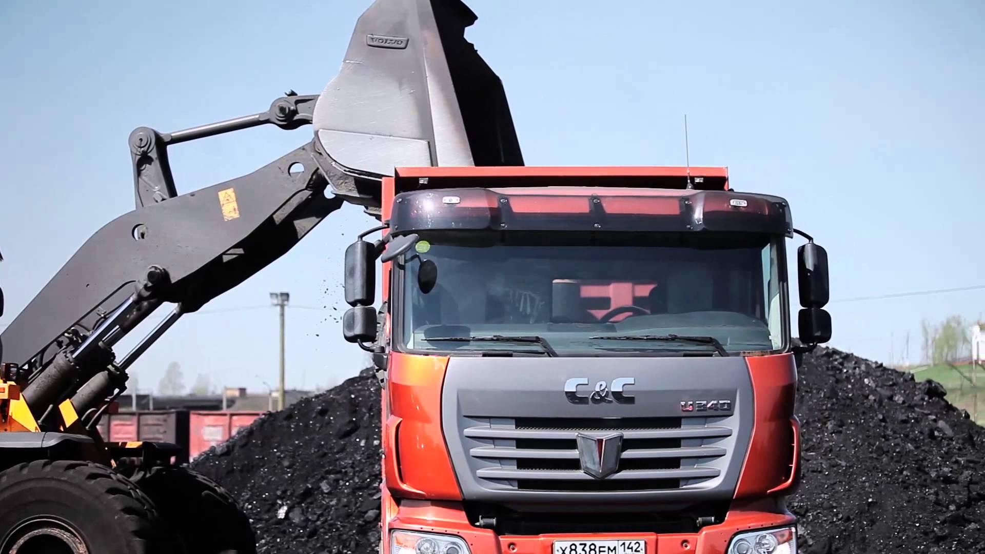 arya diesel importing new trucks financial tribune. Black Bedroom Furniture Sets. Home Design Ideas