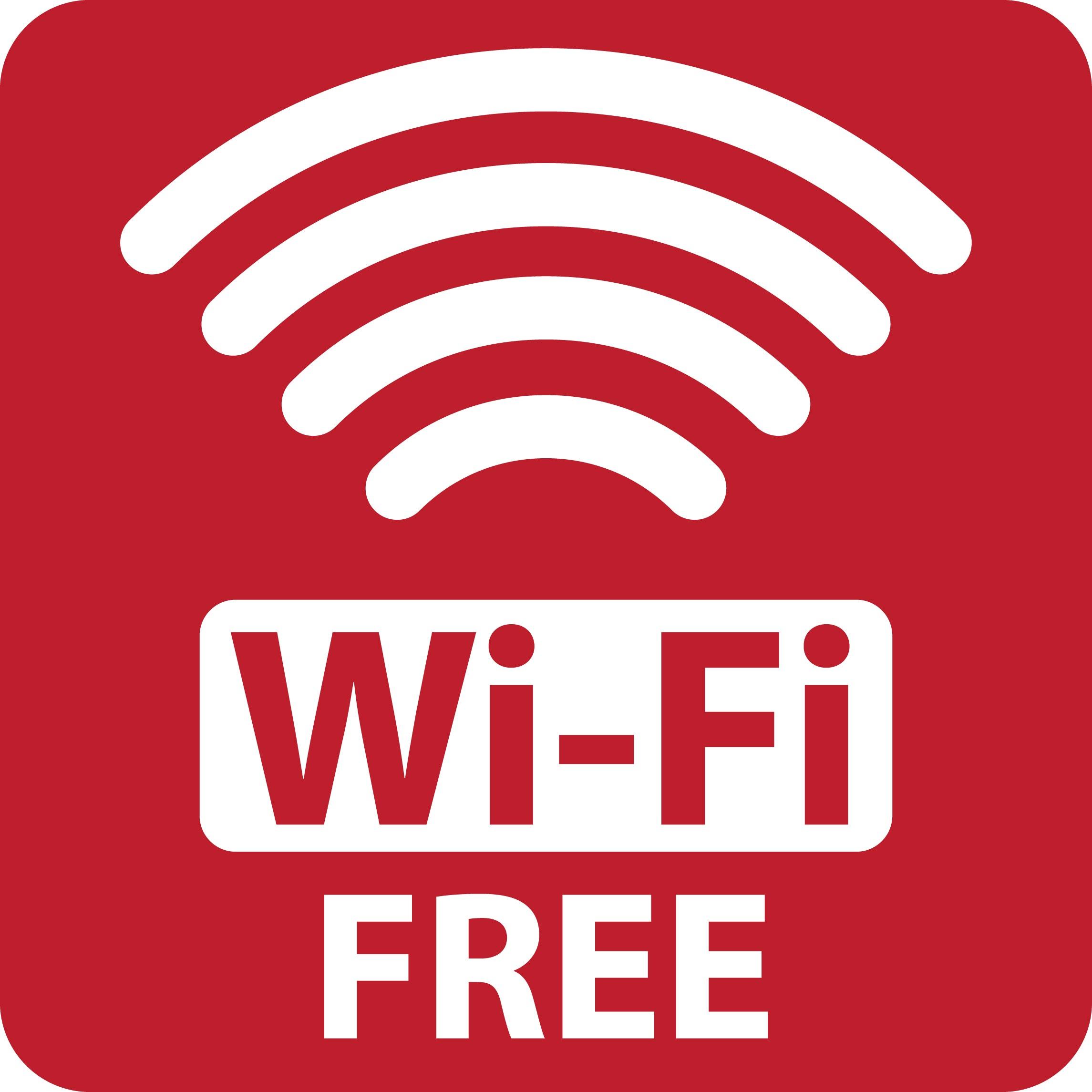 Αποτέλεσμα εικόνας για free WiFi