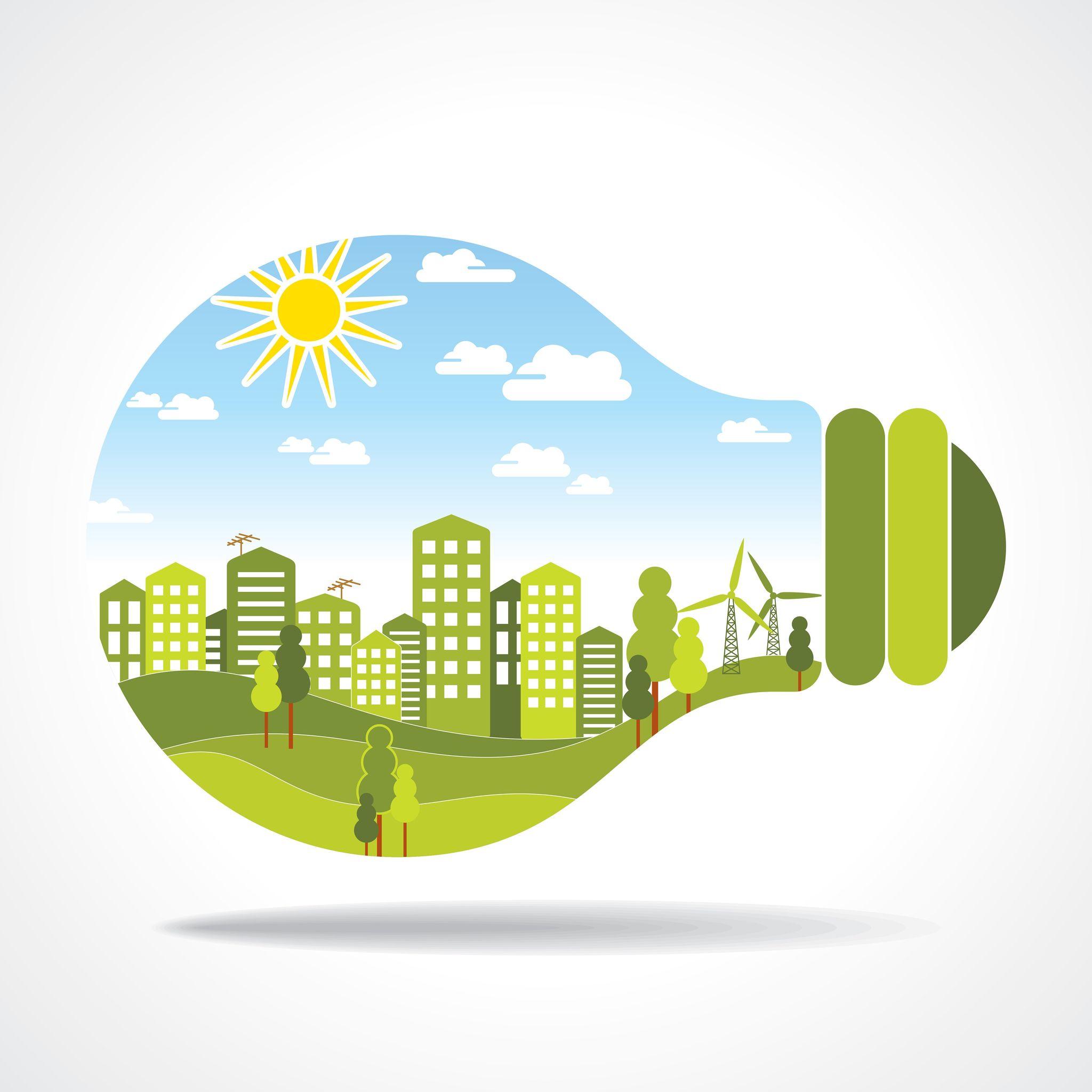 smart cities way of the future financial tribune