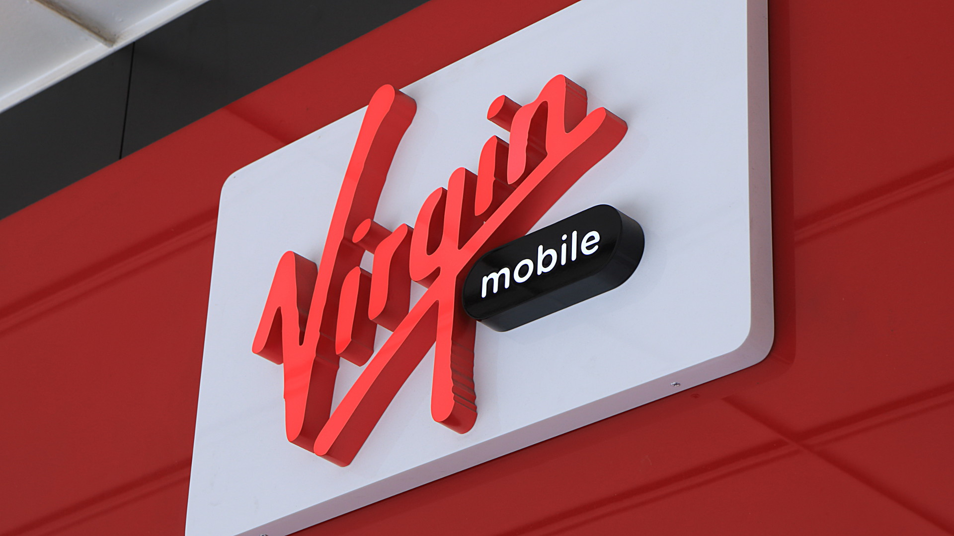 virgin mobile - photo #25