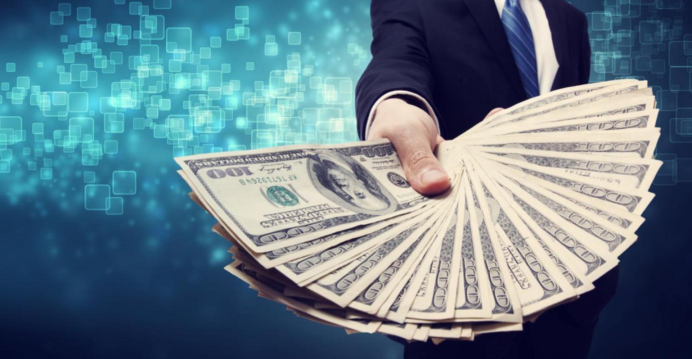 https://financialtribune.com/sites/default/files/field/image/shahrivar1/07-FF-FDI%20532-ab.jpg