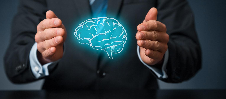 موضوعات پیشنهادی پایان نامه روانشناسی بالینی عمومی تربیتی صنعتی و سازمانی هوش هیجانی