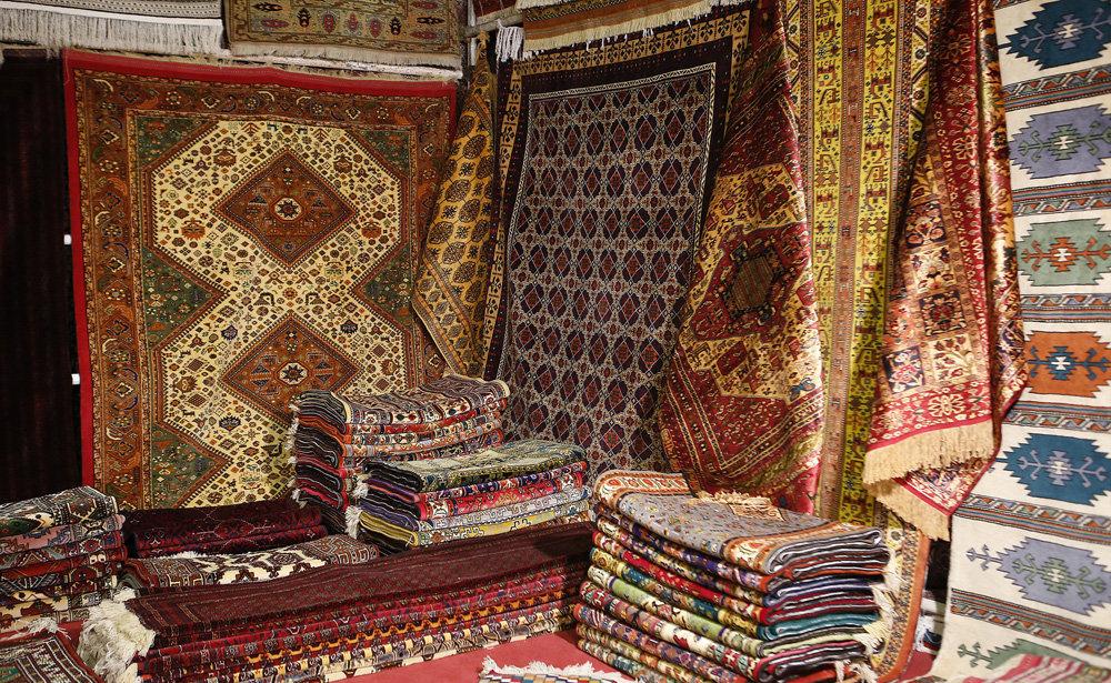 Image result for Carpet hold