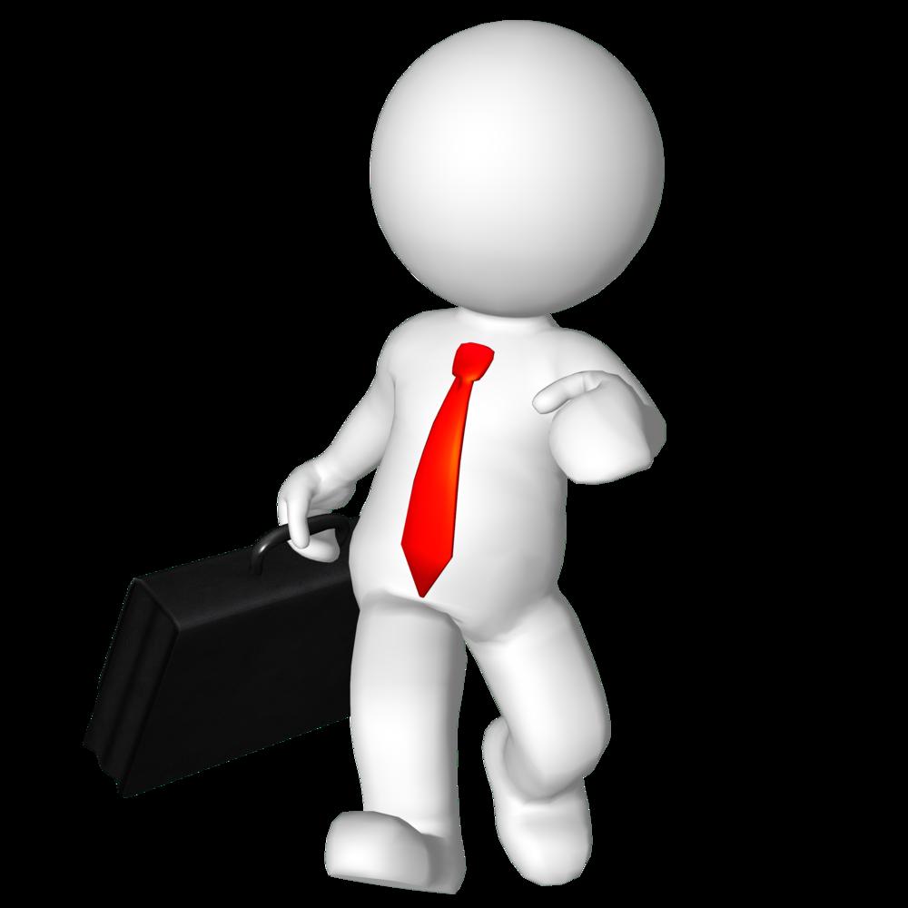 plea to improve work ethics financial tribune plea to improve work ethics