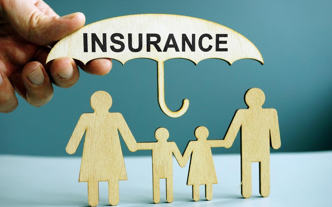 Insurance Firms Are Improving Key Metric | Financial Tribune