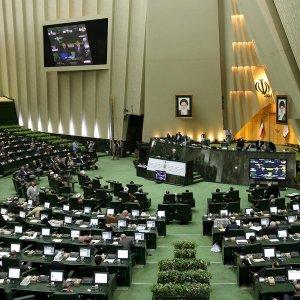 MPs Want Rouhani to  Explain Economic Decline