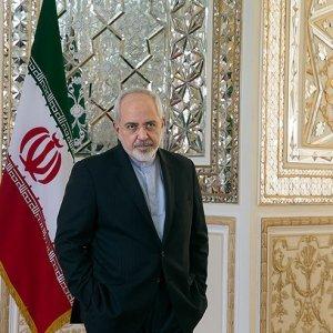 Remaining JCPOA Parties Lack Leverage