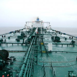 Iran Oil Ministry: South Korea Making Contradictory Statements