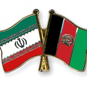 Trade With Afghanistan Tops $2b