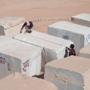 Decorative Stone  Exports Top $340m