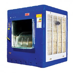 Evaporative Cooler Exports Earn $75m