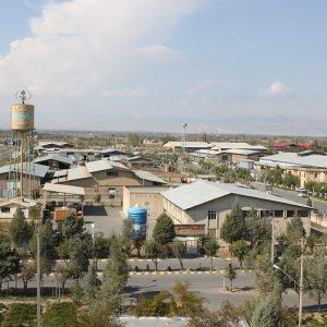 More Industrial Units Established