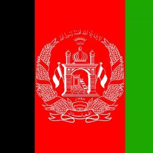 Export Volume to Afghanistan Surpasses 21%
