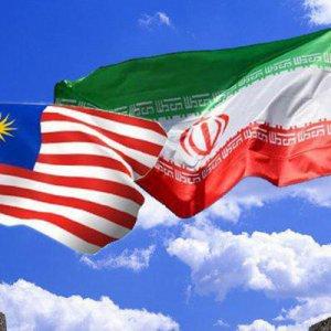 Non-Oil Trade With Malaysia Rises 23%