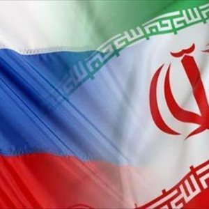 Non-Oil Trade With Russia Dips 42%