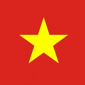 Trade With Vietnam Grows 40%
