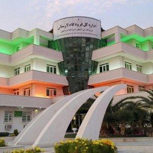 Larestan Airport to Operate Weekly Flights to Dubai