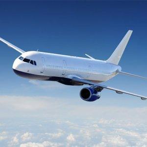 Payam Cargo Airport to Operate Passenger Flights