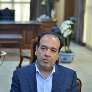 Can Iran Retake European Pistachio Market From US?