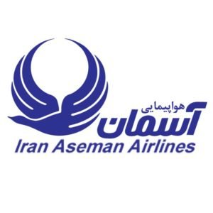 New Managing Director for Aseman Airlines