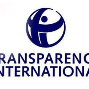Iran's Corruption Perceptions Index Improves