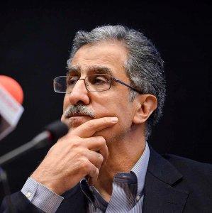 TCCIM Chief Slams Holdups at Iranian Ports of Entry