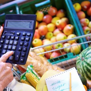SCIreleased inflation rates based on income decilesfor the first time in late December.