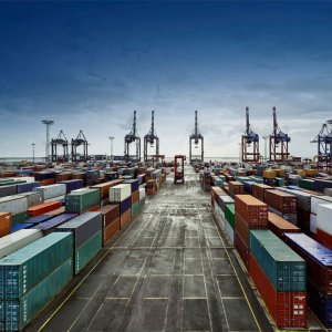 IRICA to Manage All Iranian Ports