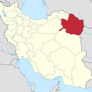 Foreign Investment in Khorasan Razavi at $11.5m